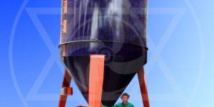 mezclador-10000-kilos